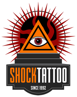 ShockTattoo